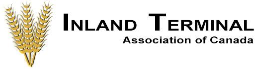 ITAC Insurance