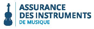 Musical Instrument Insurance Program