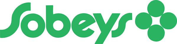 Sobeys Affinity Insurance Program
