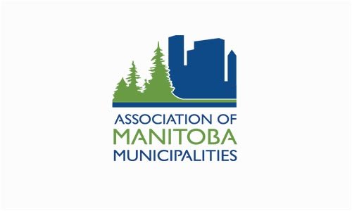 Association of Manitoba Municipalities