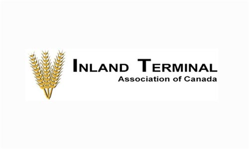 Inland Terminal Association of Canada