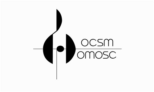 Organization of Canadian Symphony Musicians