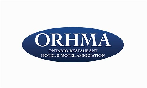 Ontario Restaurant Hotel and Motel Association