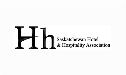 Saskatchewan Hotel and Hospitality Association