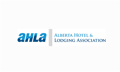 Alberta Hotel and Lodging Association