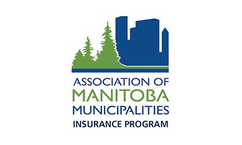 AMM Insurance Program