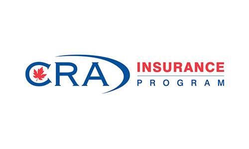 CRA Insurance Program