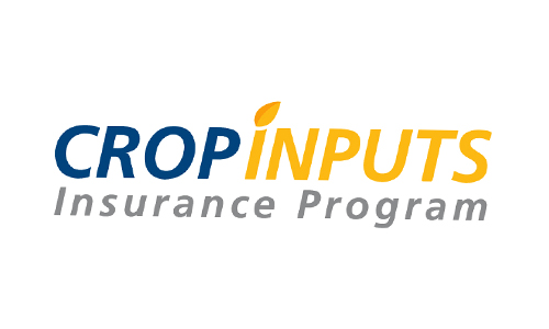 Crop Inputs Insurance Program