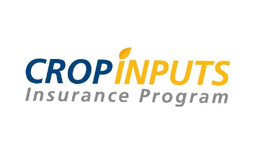 Crop Inputs Insurance Program