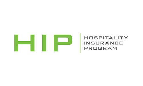 Hospitality Insurance Program