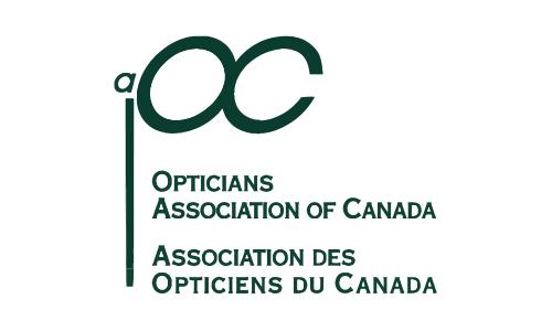 Opticians Insurance