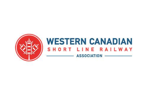 Western Canadian Short Line Railway Association Insurance Program