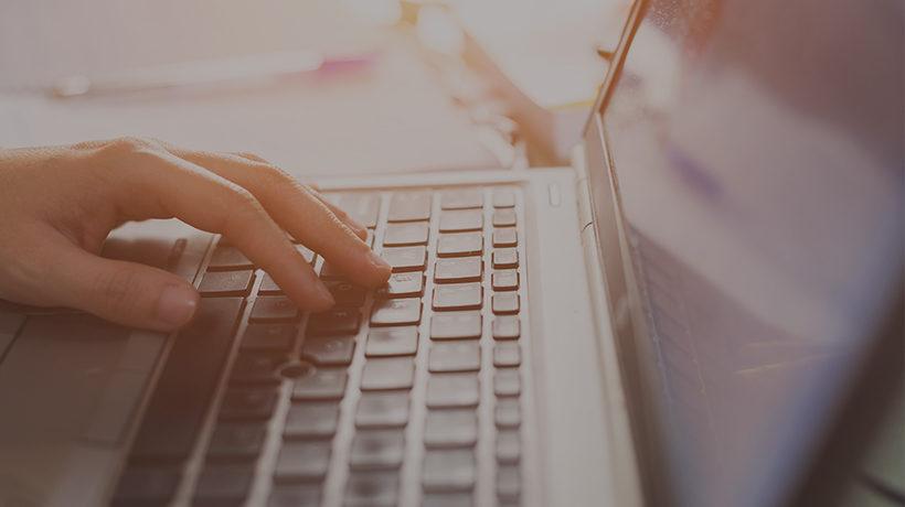 COVID-19 Phishing Emails